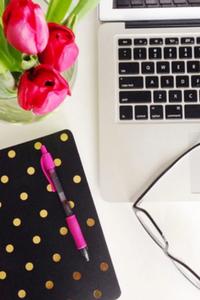 Schrijf je eigen marketingplan