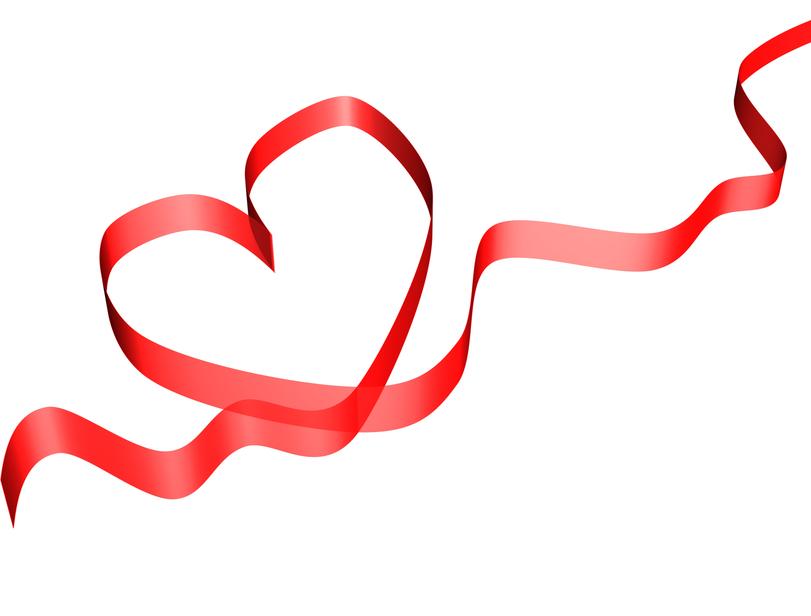 Staan Jouw Valentijnsacties Al Klaar?