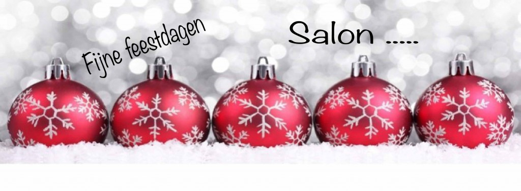 christmas-holiday-facebook-cover