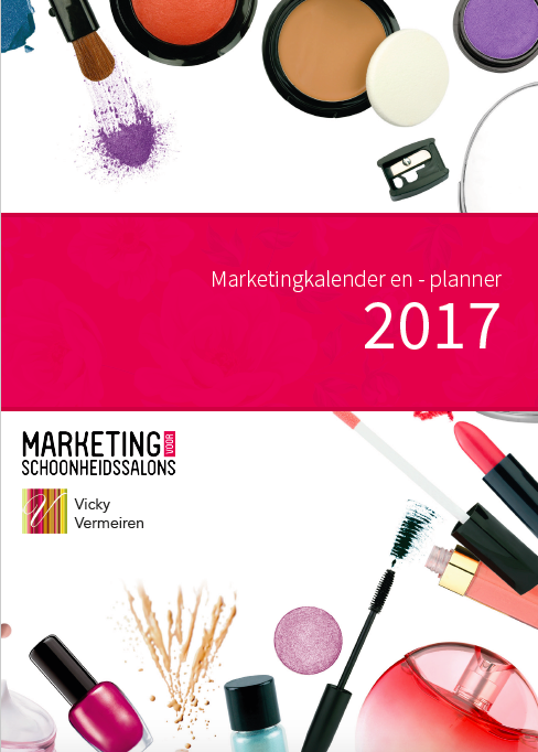 Marketingkalender 2017