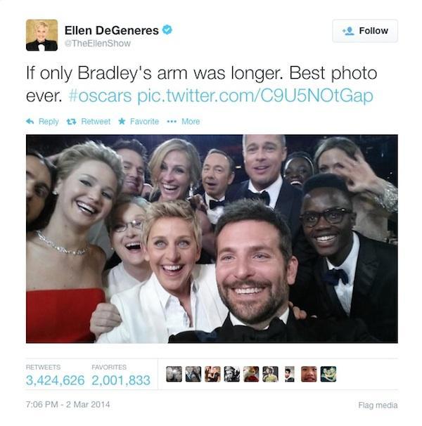 degeneres-oscars-selfie-sealfie-twitter1