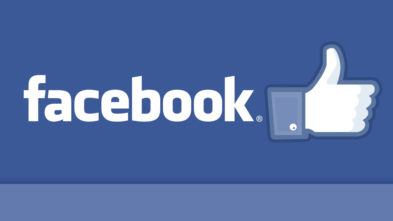 10 Do's En Don'ts  Op Facebook