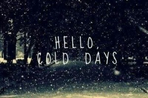 cold-day-lovely-quotes-Favim.com-1610886