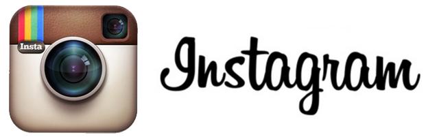 Instagram Logo 004
