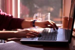 3 Veelgemaakte Fouten Bij E-mailmarketing