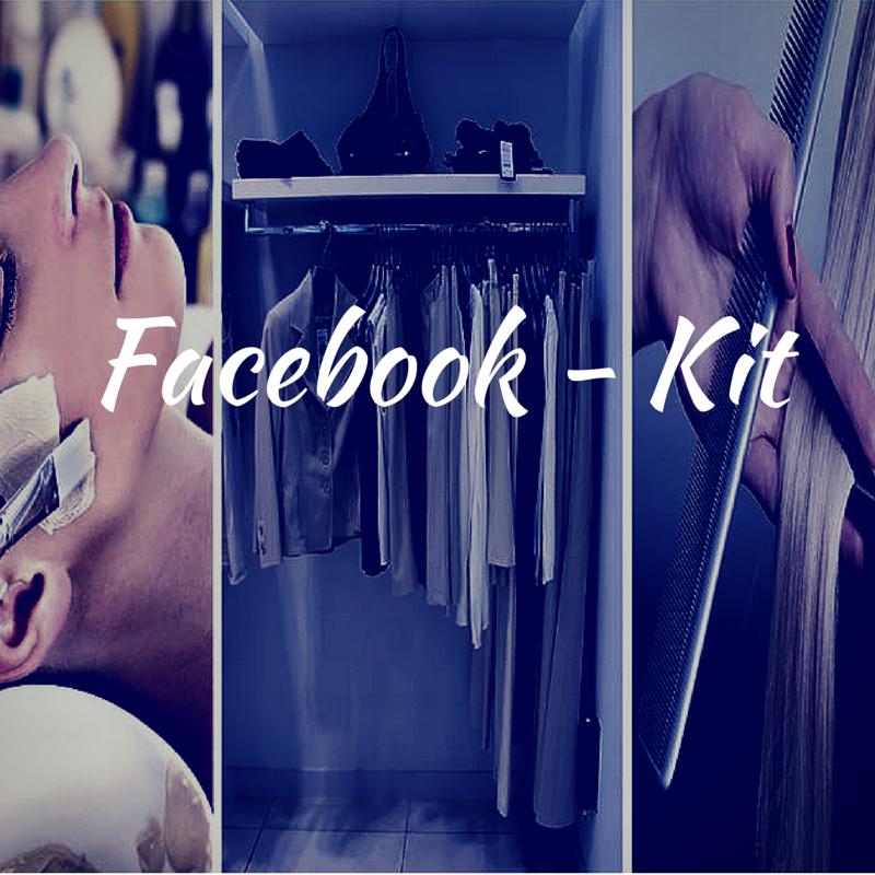 Facebook-Kit