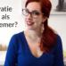 Vicky Vermeiren